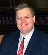 Daniel J. Bowers, MD