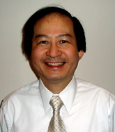 Edward C. Chen, MD