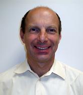 Tomasz J. Niewiarowski, MD