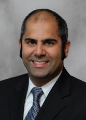 Daniel Eyvazzadeh, MD